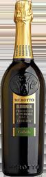 valdobbiadene-prosecco-superiore-extra-dry-colbelo-merotto