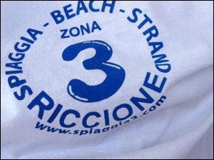 spiaggia-3-riccione