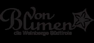 logo_von_blumen