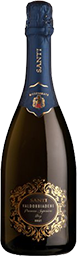 Vini Bianchi Frizzanti D.O.C.G.